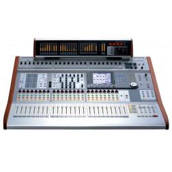 Tascam DM-4800 - Digital mix 64ch