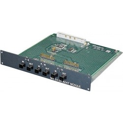 Tascam IF-AD24X - 24-channel ADAT optical digital interface