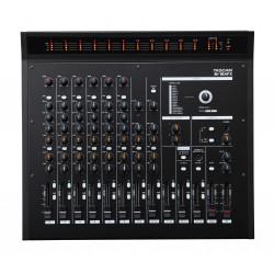 Tascam M-164FX - analóg mix 16ch
