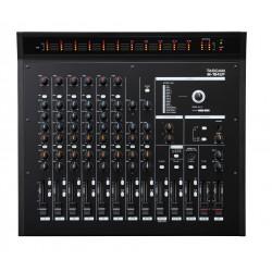 Tascam M-164UF - analóg mix 16ch