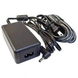 Tascam PS-P520 - AC adaptér