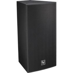 Electro-Voice EVF-1122S/64-BLK