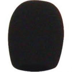 Electro-Voice WSPL-1
