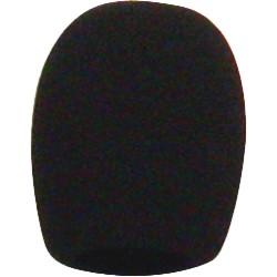 Electro-Voice WSPL-4