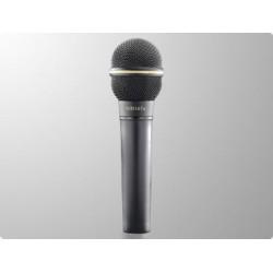 Electro-Voice N/D 267 a