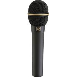 Electro-Voice N/D 367S