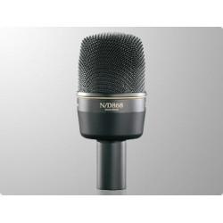 Electro-Voice N/D 868
