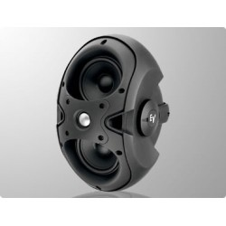 Electro-Voice EVID 3.2 T