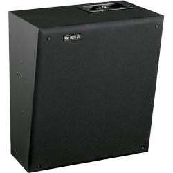 Electro-Voice SL10-2V