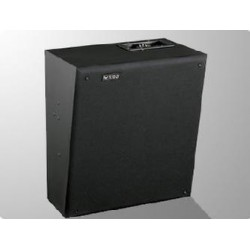 Electro-Voice SL12-2V