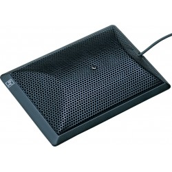 Electro-Voice RE90B