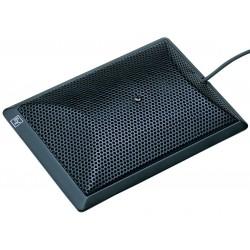 Electro-Voice RE90BW