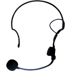 Electro-Voice HM 2