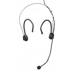 Electro-Voice HM 3