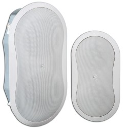 Electro-Voice EVID FM6.2
