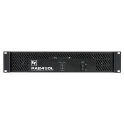 Electro-Voice PA 2450L