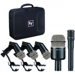 Electro-Voice PL-DK4