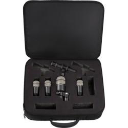 Electro-Voice PL-DK4 Plus