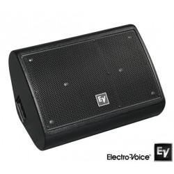 Electro-Voice XW 12A
