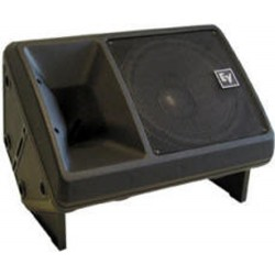 Electro-Voice TP-2