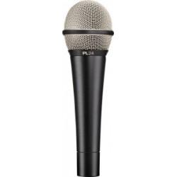 Electro-Voice PL-24