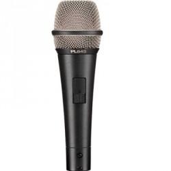 Electro-Voice PL-84S