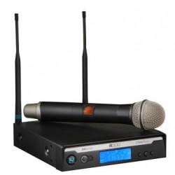 Electro-Voice R300-HD/E