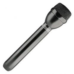 Electro-Voice RE 50 N/D-B