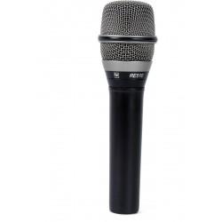 Electro-Voice RE 510