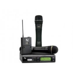 Electro-Voice RE 2-410/D