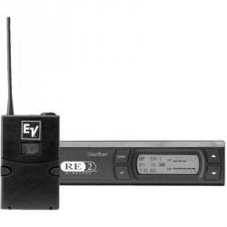 Electro-Voice RE 2-BP/D
