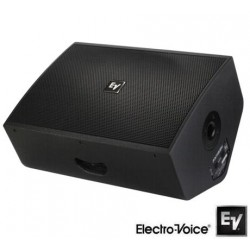 Electro-Voice PX1152M