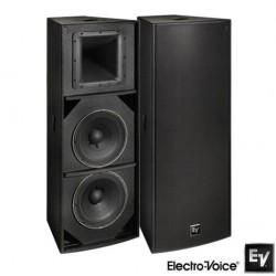 Electro-Voice PX2122