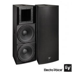 Electro-Voice PX2152