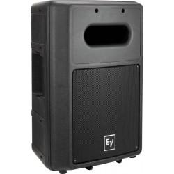 Electro-Voice Sb2A
