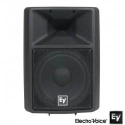 Electro-Voice Sx100+E