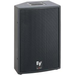 Electro-Voice Sx250