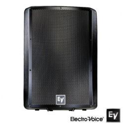 Electro-Voice Sx300PI