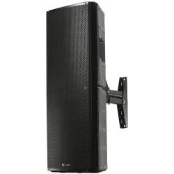 Electro-Voice Sx 600PI