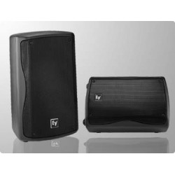 Electro-Voice Zx1-90