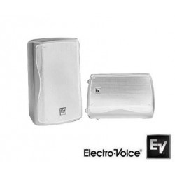 Electro-Voice ZX3-60W
