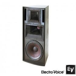 Electro-Voice QRX 153/75