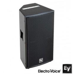 Electro-Voice Rx 112/75