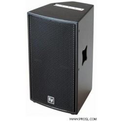 Electro-Voice Rx 115/75