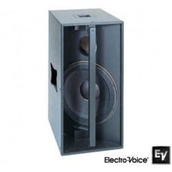 Electro-Voice Rx 118S
