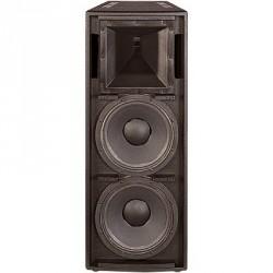 Electro-Voice Rx 212/75