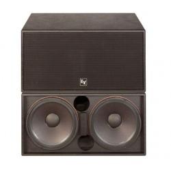 Electro-Voice Rx 215S