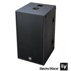 Electro-Voice Rx 218S