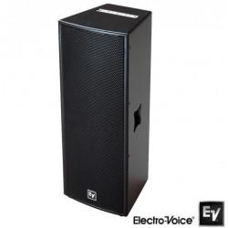Electro-Voice RxH 212/75