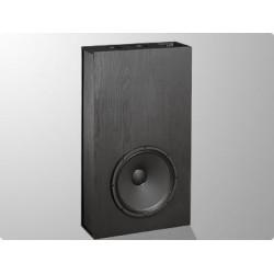 Electro-Voice TL18-1ES